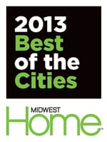 Best of Twin Cities