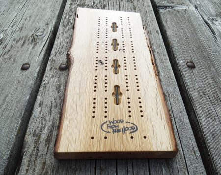 Small-Cribbage-WEBBoard-Whi