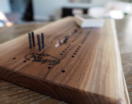 Reclaimed Wood Minneapolis Table Design Home Decor