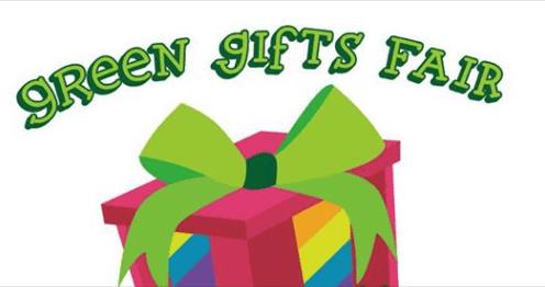 Green Gift Fair