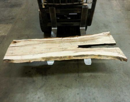 Sugar Maple Slab Inventory Wood From The Hood
