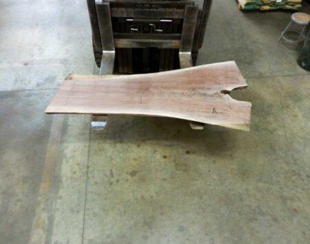 Black Walnut Slab Inventory Wood From The Hood MInneapolis