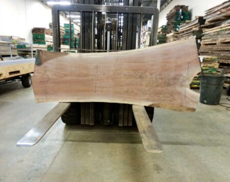 Black Walnut Slab Inventory Wood From The Hood MInneapolis