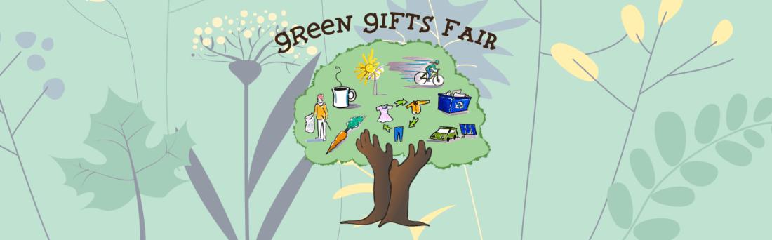 Green Gifts Fair Wood From The Hood Minneapolis Minnesota