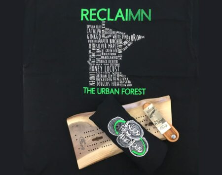 Gray Gift Bundle: Cribbage Board, Bottle Opener, T-Shirt